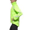 Endura Luminite DL Jacket Men green